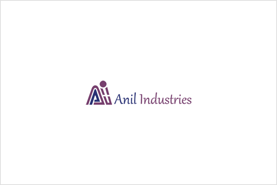 ANIL INDUSTRIES